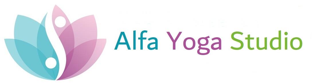 Alfa Yoga Studio